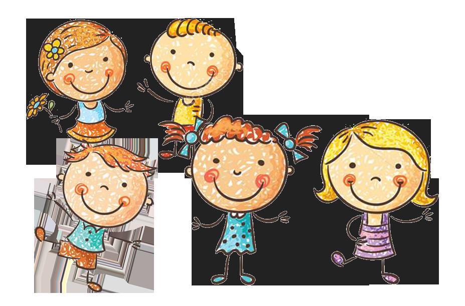 Regulamin pobytu dziecka w przedszkolu. • Przedszkole • Zespół Szkół  Samorządowych w Zagórniku • Zespoły szkół • Placówki • Portal Edukacyjny  miasta Andrychowa